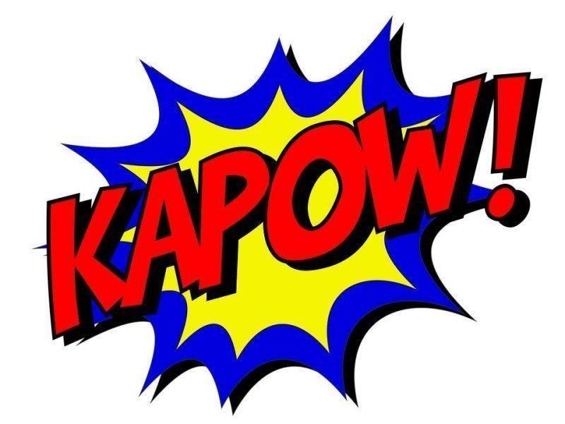 kapow-1601675_960_720.jpg