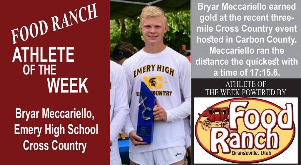 Emery-County-County-Athlete-of-the-Week-9-26-18.jpg