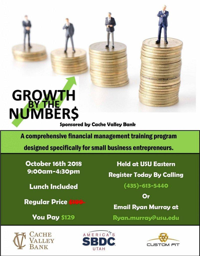 Growth-by-the-Numbers-1.jpg