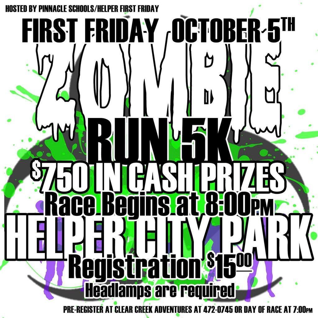 Zombie-Run-18-advertisement.jpg