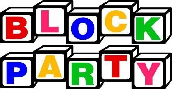 block-party-free-clipart-1.jpg