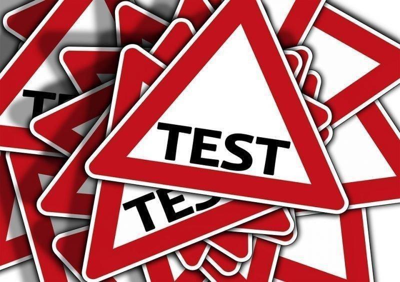 road-sign-361513_960_720-800x565-800x565-1.jpg