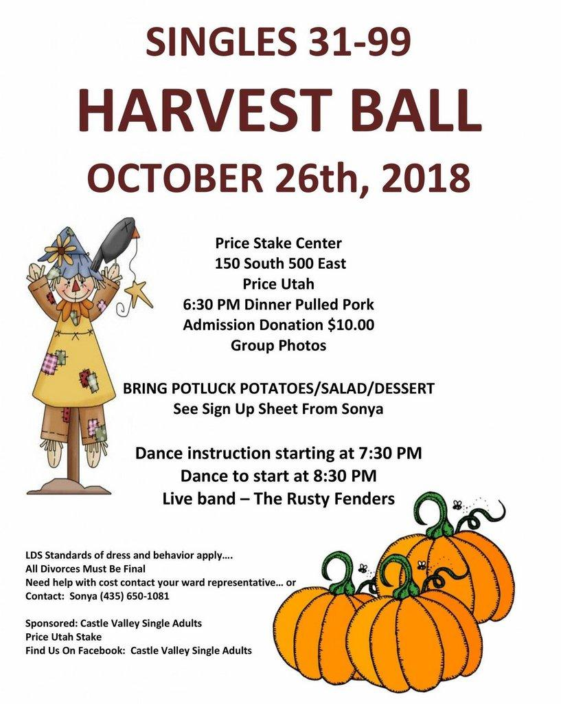 2018-Singles-Harvest-Ball-Lg-Flyer.jpg
