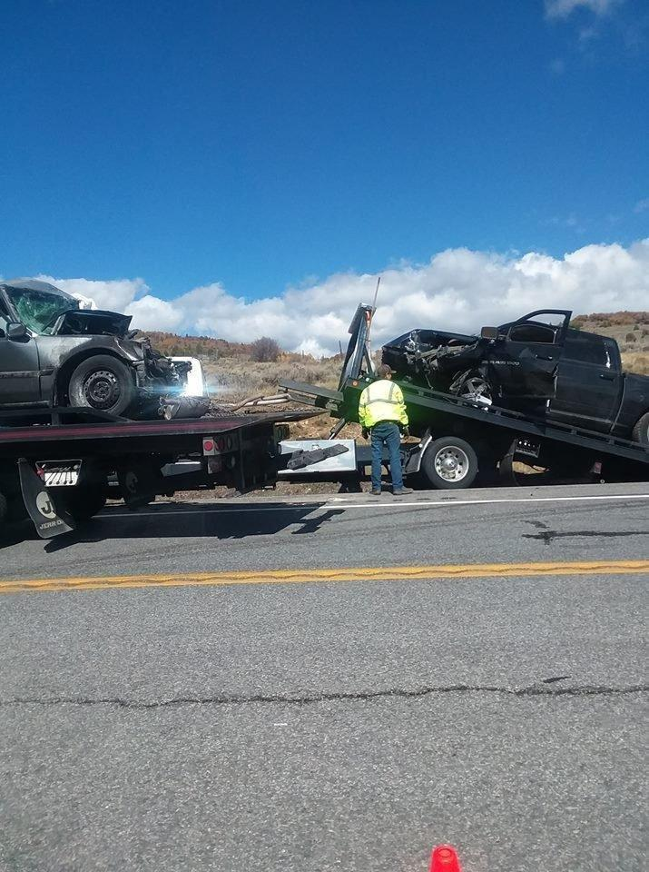 Highway 6 Etv News