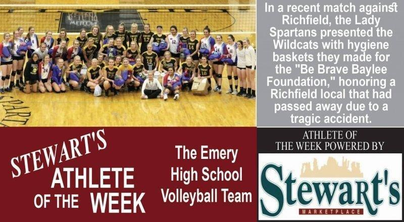 Emery-County-County-Athlete-of-the-Week-10-23-18.jpg