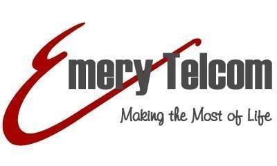 Emery-Telcom-Logo.jpg