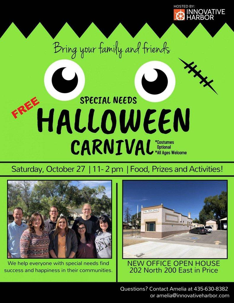 HALLOWEEN-CARNIVAL-OPEN-HOUSE-FULL-PG-free.jpg