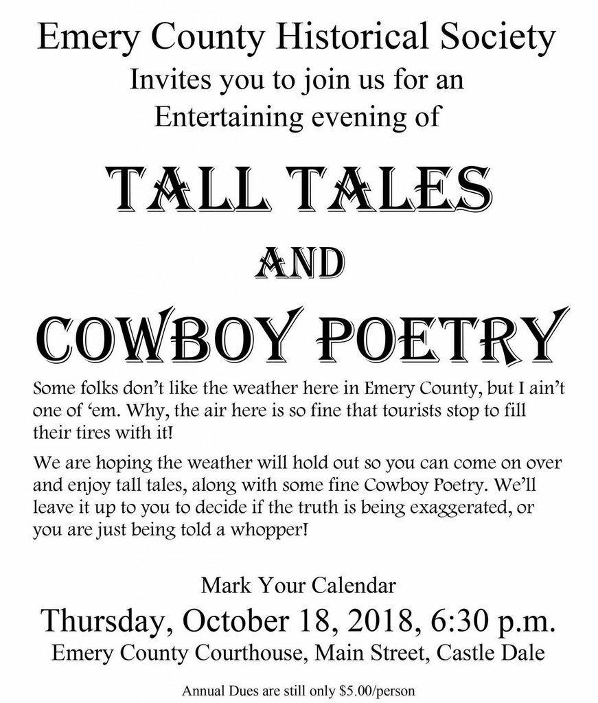 Historical-Society-Invite-Oct-2018.jpg
