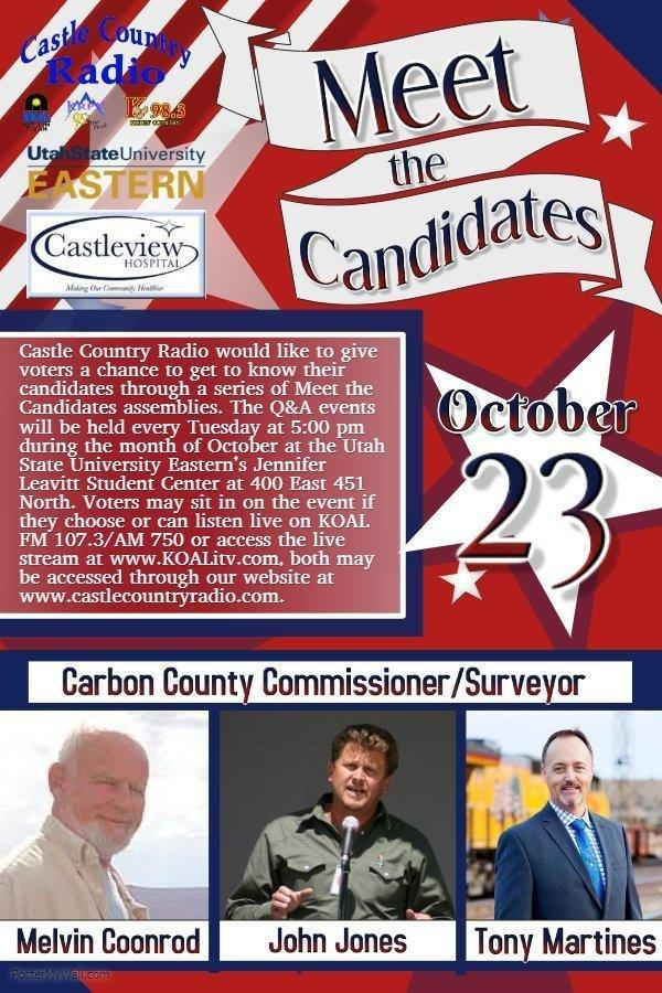 Meet-the-Candidates-10-23-18.jpg