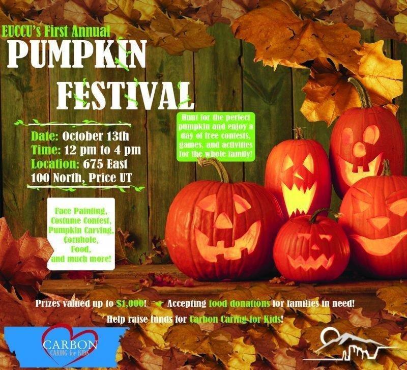 pumpkin-festival-etv-10-102018.jpg
