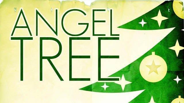 Angel-Tree.jpg