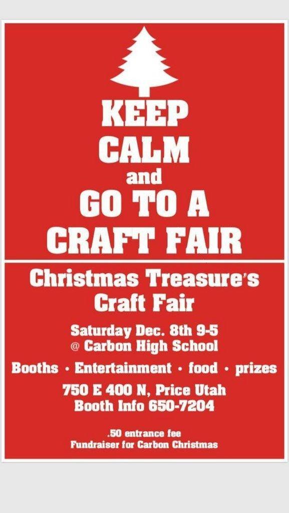 Craft-Fair.jpg
