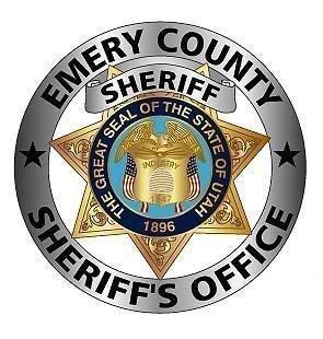 EC-Sheriffs-office.jpg