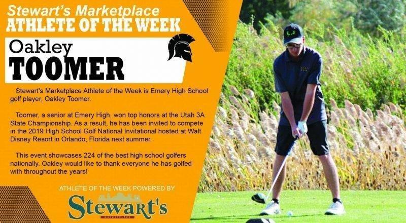 Emery-County-Athlete-of-the-Week-11-07-18-Oakley-Toomer.jpg
