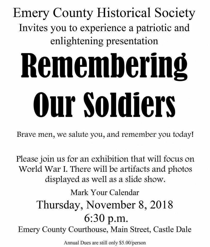 Historical-Society-Invite-Nov-2018.jpg