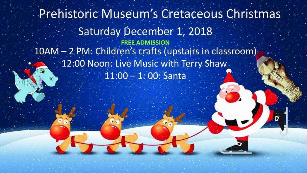 Poster-Ad-Cretaceous-Xmas-2018.jpg