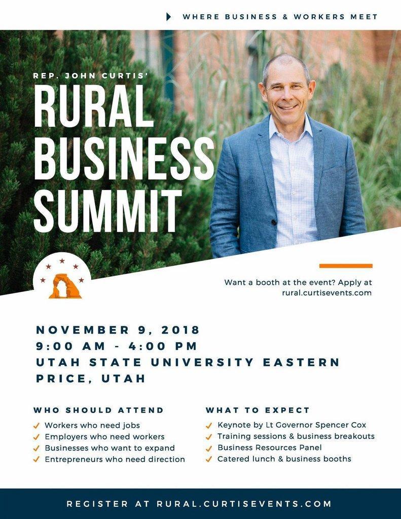 Rural-Summit-Flyer.jpg