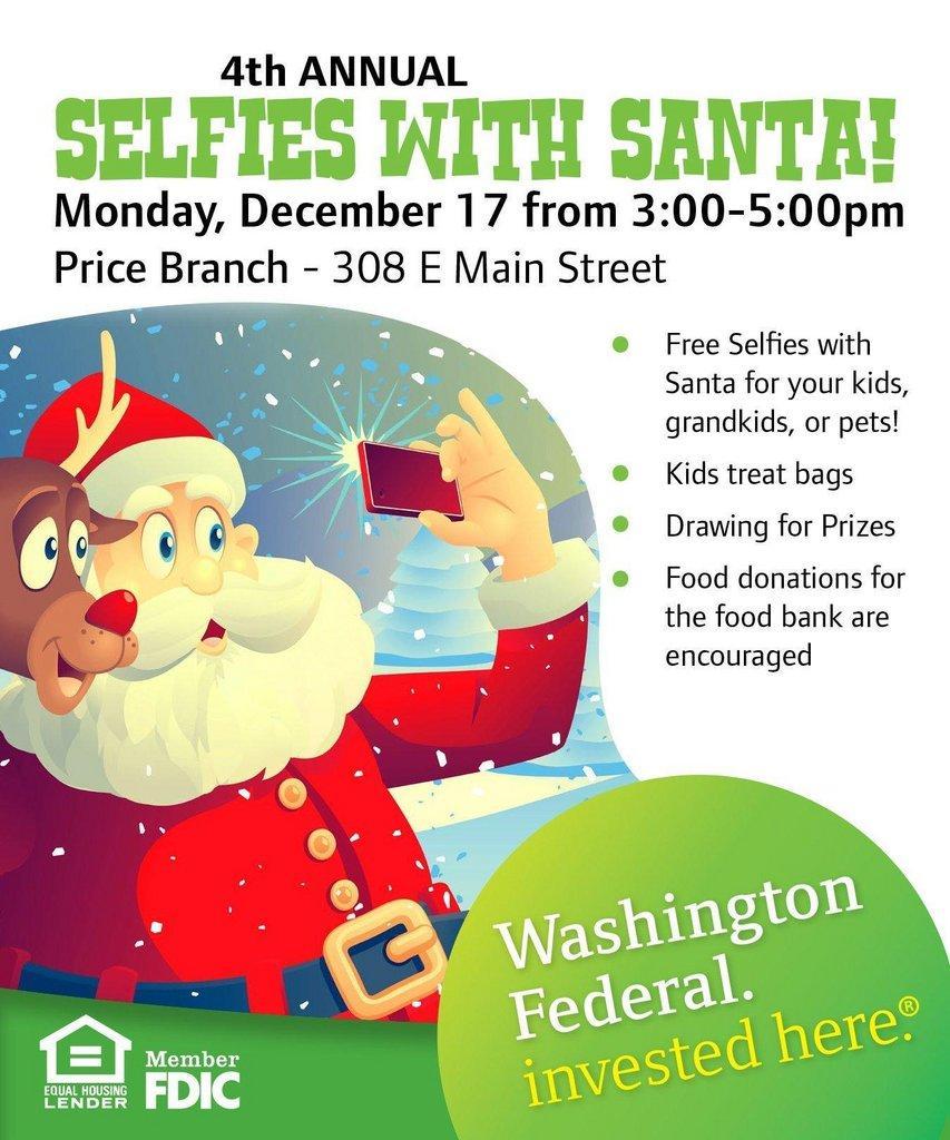 Selfies-with-Santa.jpg
