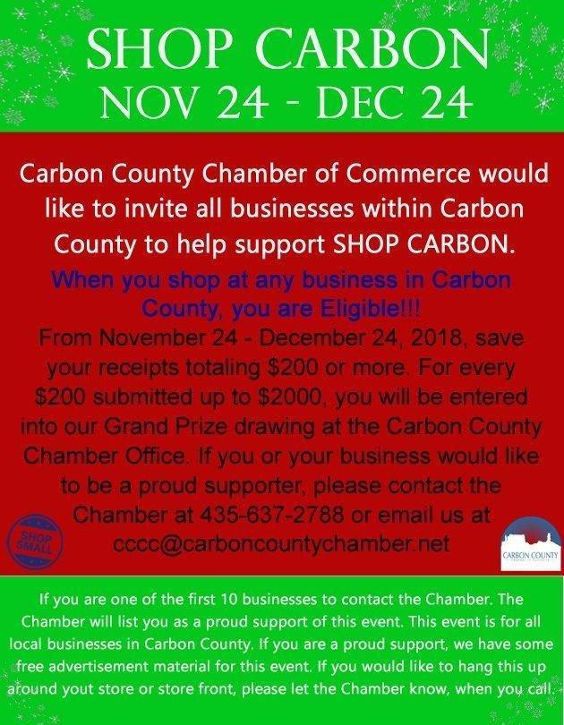 Shop-Carbon-Win-Business-Letter-copy.jpg