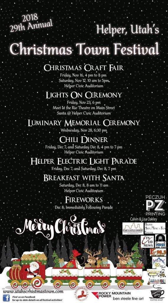 Utahs-Christmas-Town-ETV-2019-1.jpg