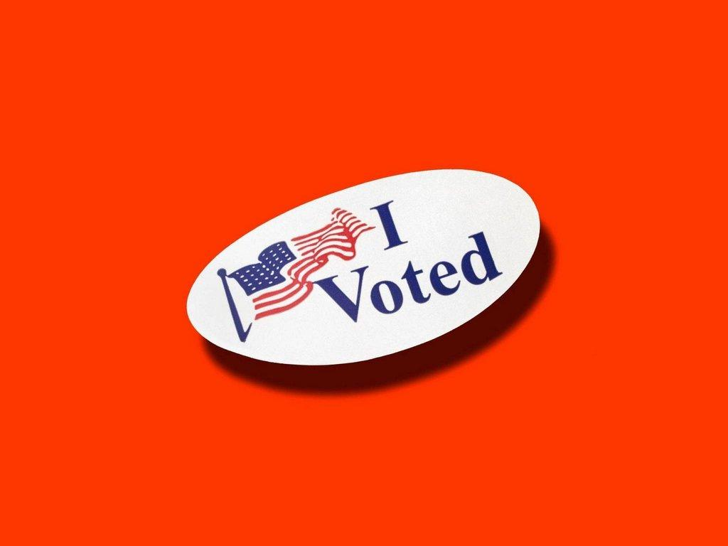 votingsticker-1016827568.jpg