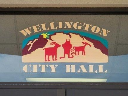 wellington-city-hall.jpg