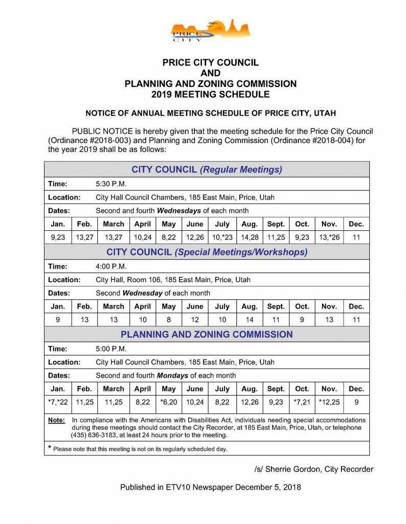 2019-CC-PZ-Meeting-Schedule.jpg