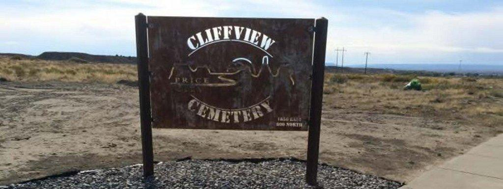 cliffview-cemetery-and-sign-10-11-17.jpg