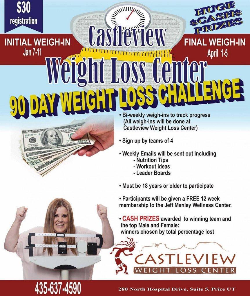 weight-loss-challenge-2019-FLYER-1-002-3.jpg