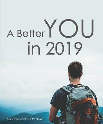 A Better You in 2019