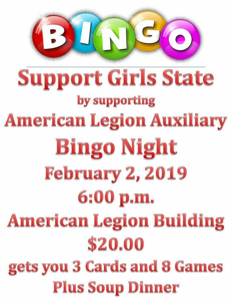 Bingo-Flyer.jpg