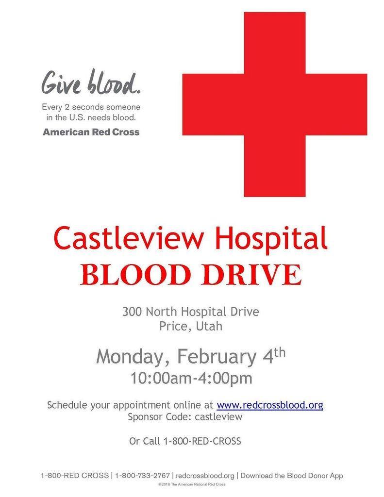Castleview-Hospital-Flyer.jpg