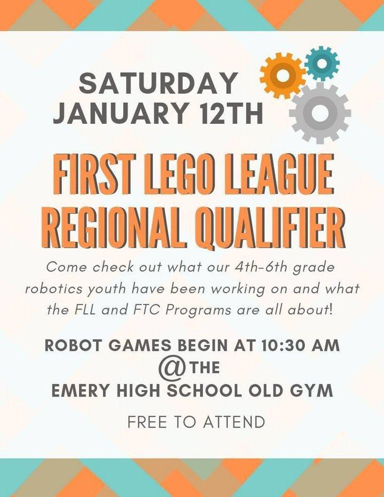 First-Lego-League.jpg