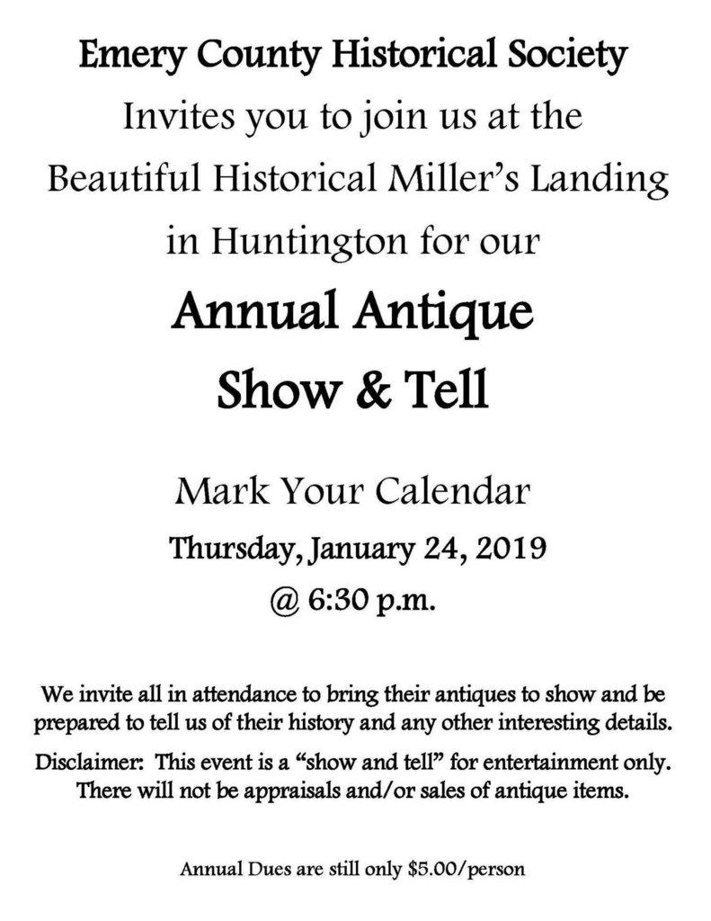 Historical-Society-Invite-Jan-2019.jpg