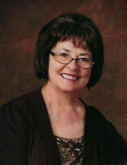 Karen-Staker-Leonard.jpg