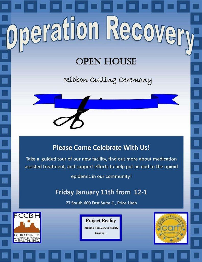 Operation-Recovery-Open-house.jpg