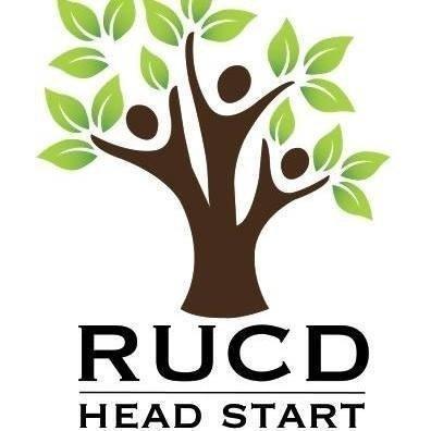 RUCD-Head-Start-1.jpg