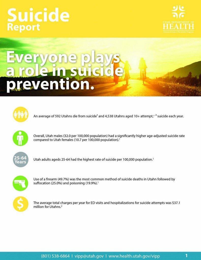 SuicideInUtah2018-1.jpg