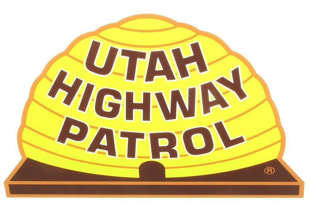 cam-utah-highway-patrol-logo.jpg