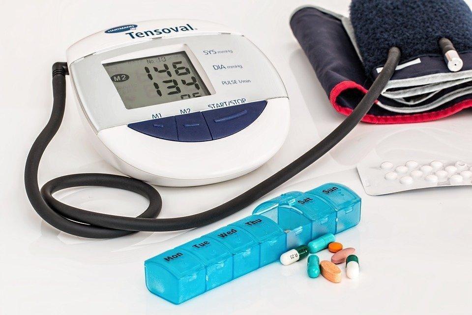 hypertension-867855_960_720.jpg