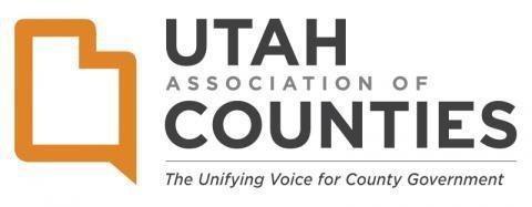 utah-association-of-counties.jpg
