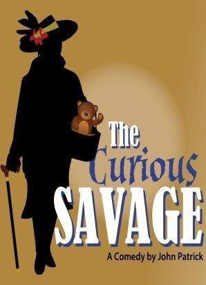 4-curious-savage-featured.jpg