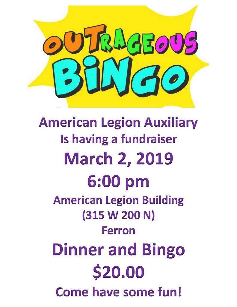 American-Legion-Auxiliary-bingo.jpg