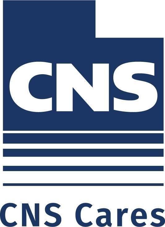 CNS-New.jpg