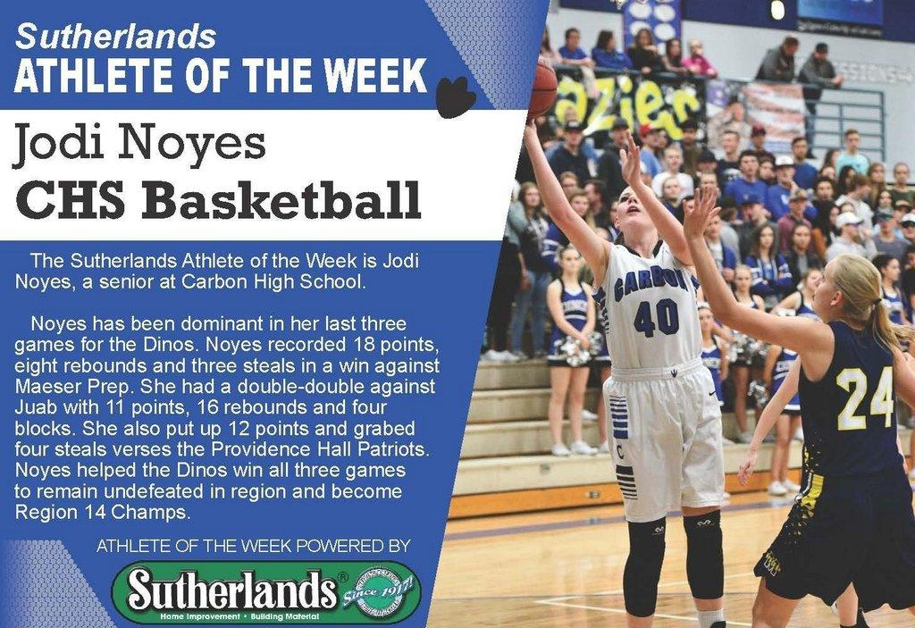 Carbon-County-Athlete-of-the-Week-2-6-19.jpg