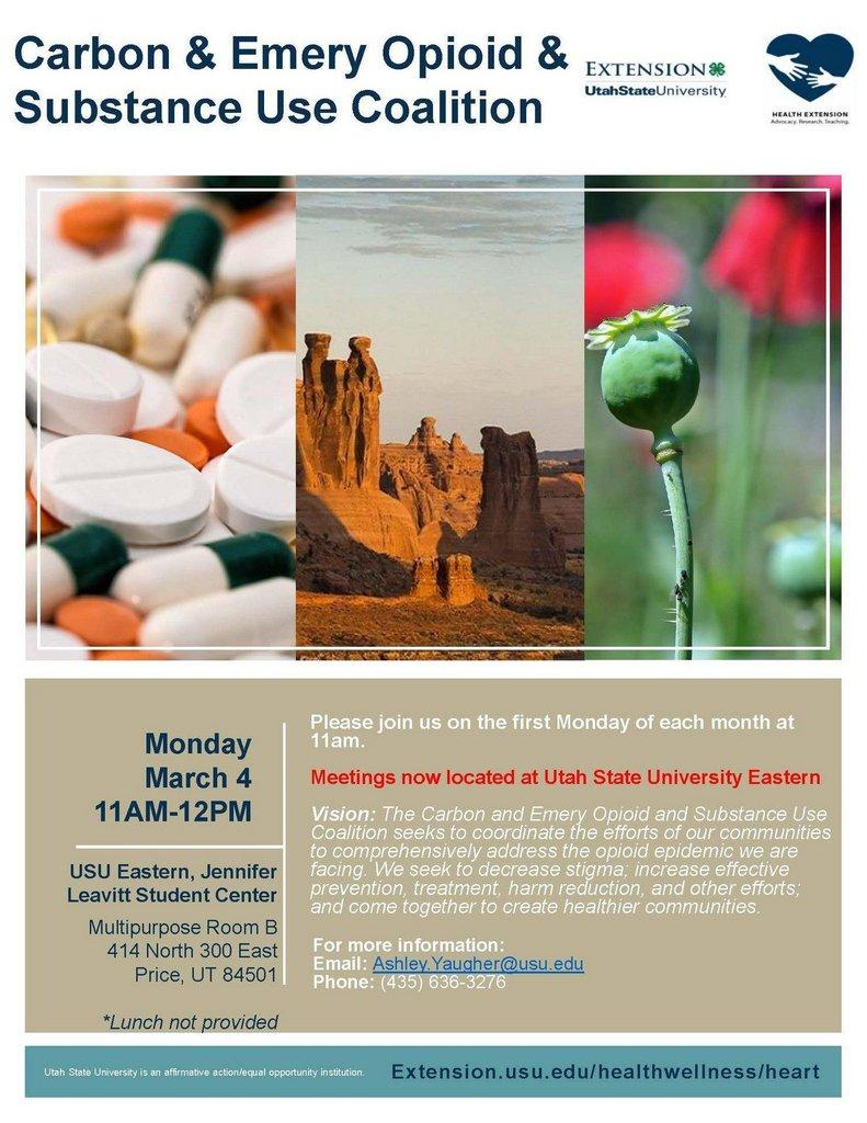 Carbon-Emery-Opioid-Coalition-Flyer-March-4-Located-at-USU-Eastern-002.jpg