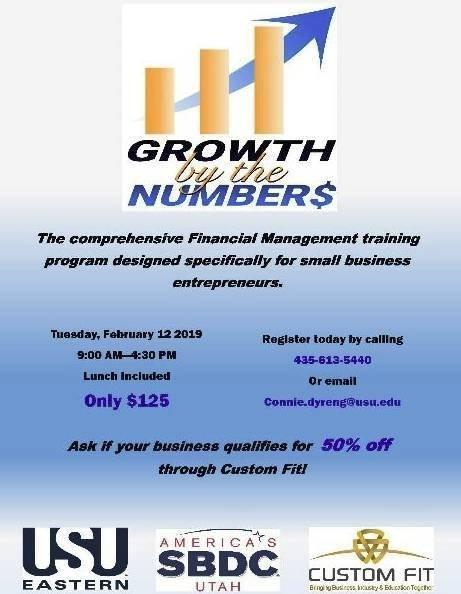 Growth-by-Numbers.jpg