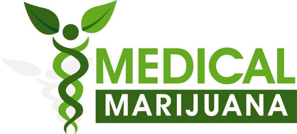 Medicalpot.jpg