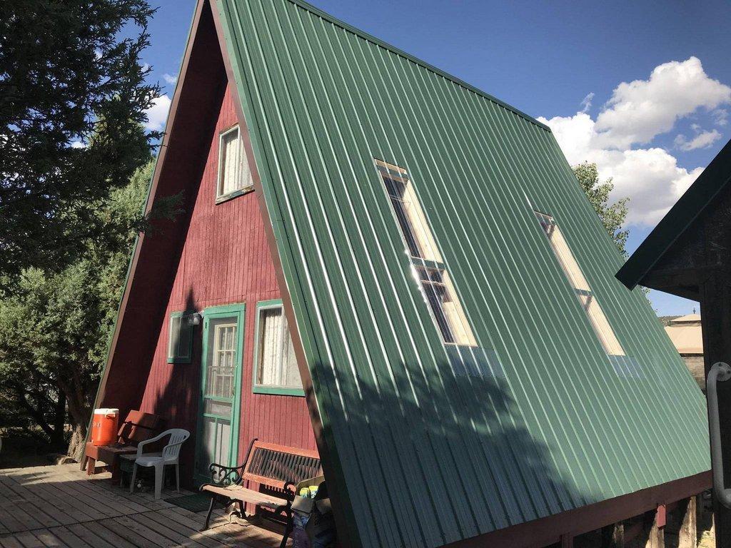 New-Metal-Roof.jpg