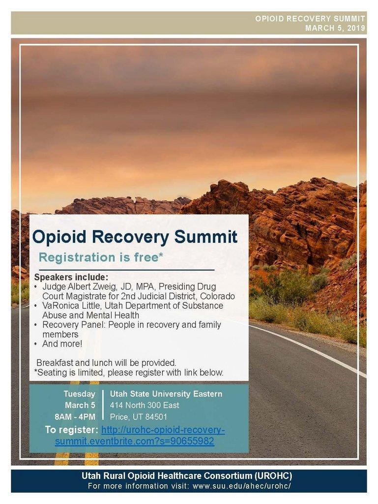 Opioid-Recovery-Summit-Save-the-Date-3.5.192.jpg
